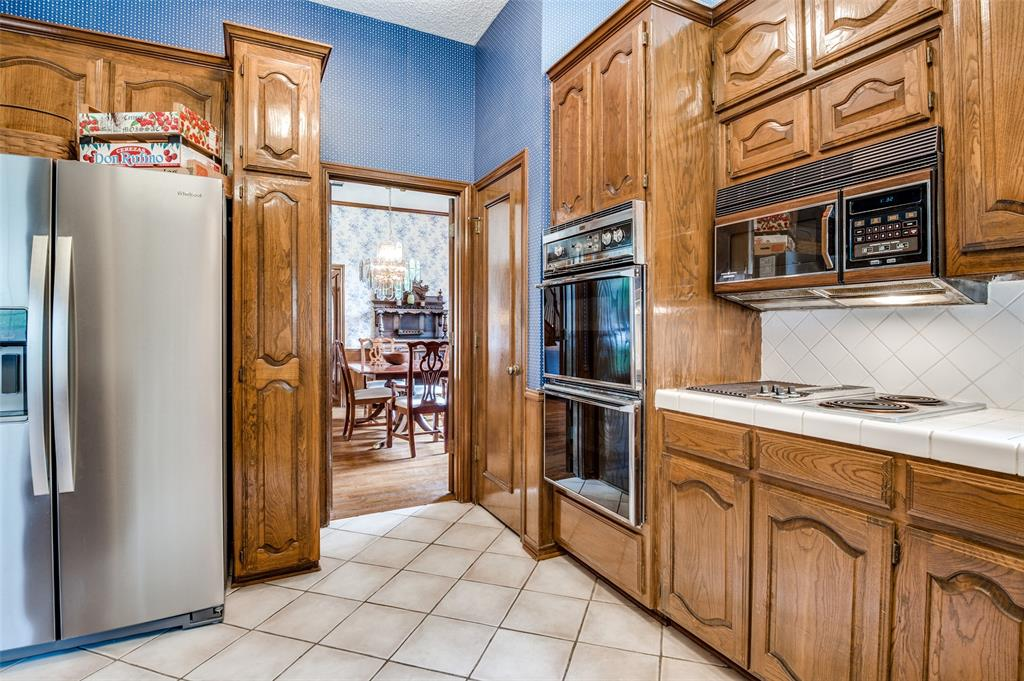 3908 Jamestown  Place, Plano, Texas 75023 - acquisto real estate best listing listing agent in texas shana acquisto rich person realtor