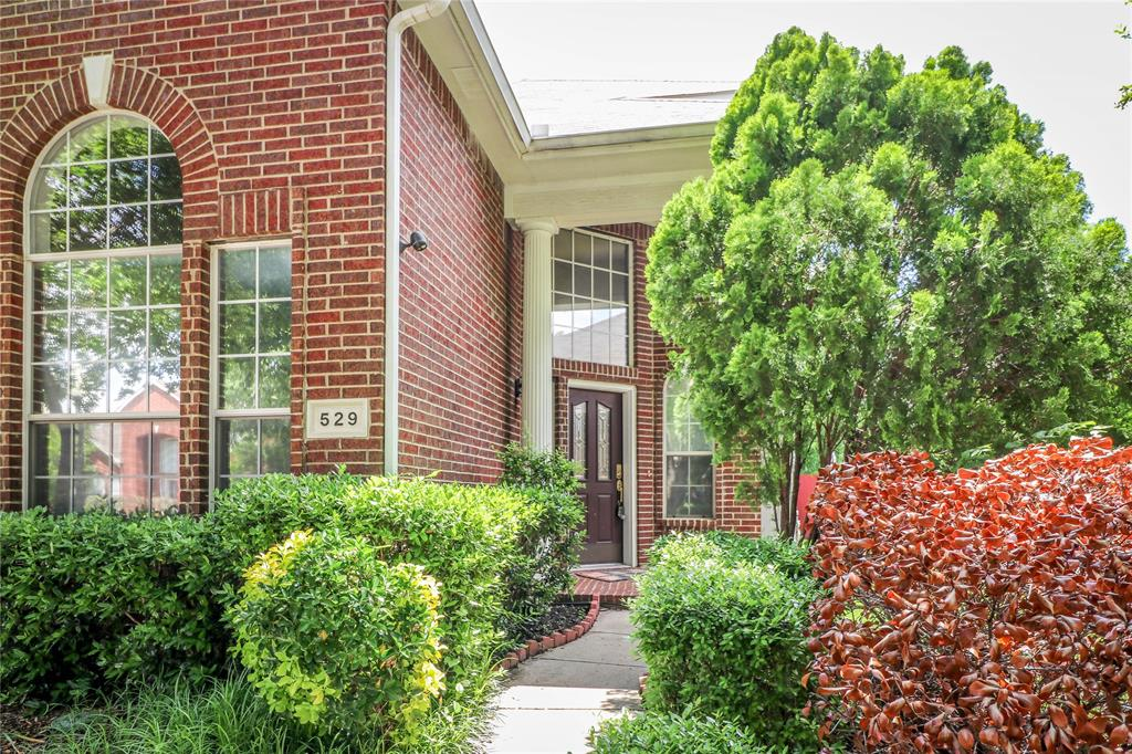529 Waterview  Drive, Coppell, Texas 75019 - Acquisto Real Estate best mckinney realtor hannah ewing stonebridge ranch expert