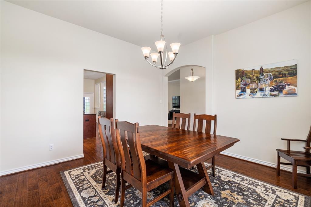 7061 Whispering Oaks  McKinney, Texas 75071 - acquisto real estate best celina realtor logan lawrence best dressed realtor