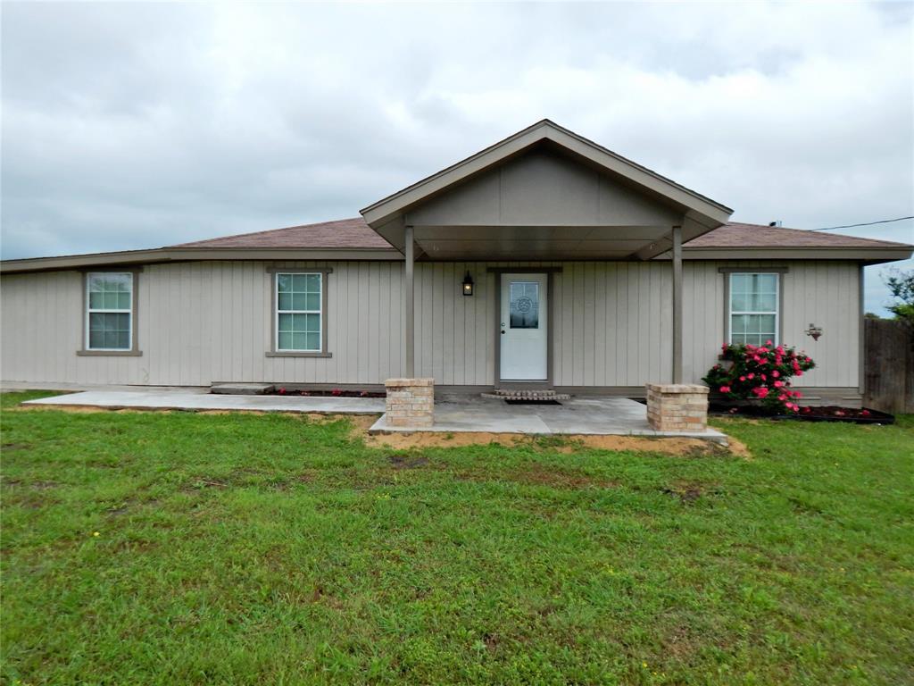 278 Family  Lane, Quinlan, Texas 75474 - acquisto real estate best prosper realtor susan cancemi windfarms realtor