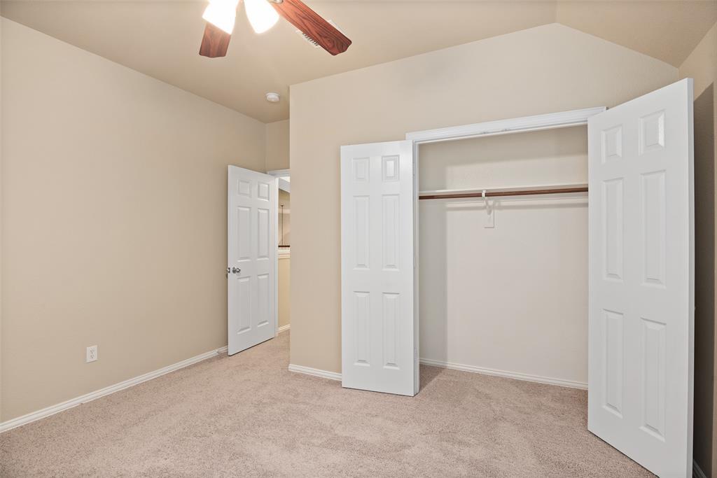 3909 Miramar  Drive, Denton, Texas 76210 - acquisto real estate best listing photos hannah ewing mckinney real estate expert