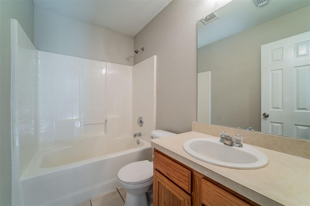 2703 Maci  Court, Seagoville, Texas 75159 - acquisto real estate best listing agent in the nation shana acquisto estate realtor