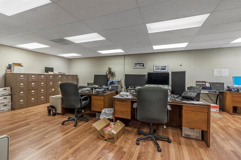 3112 Plumwood  Street, Fort Worth, Texas 76111 - acquisto real estate smartest realtor in america shana acquisto