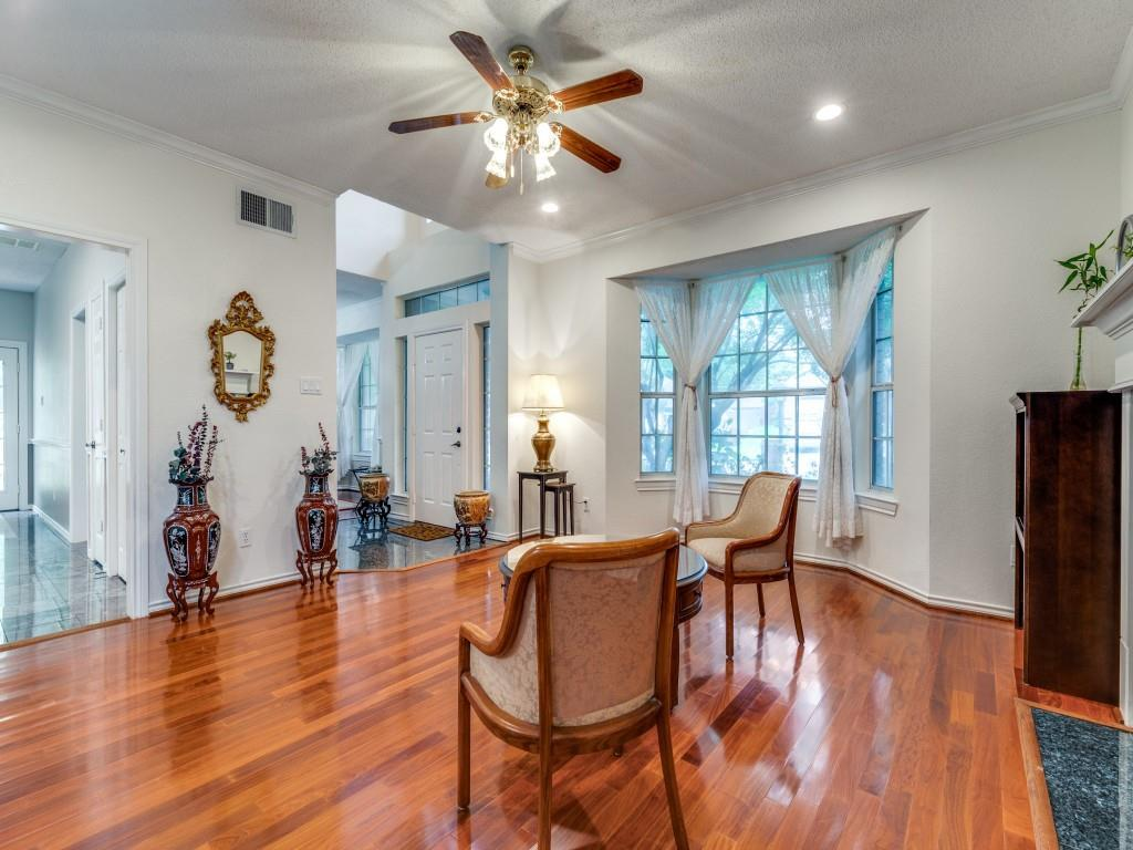 6106 Leagrove  Court, Arlington, Texas 76016 - acquisto real estate best the colony realtor linda miller the bridges real estate