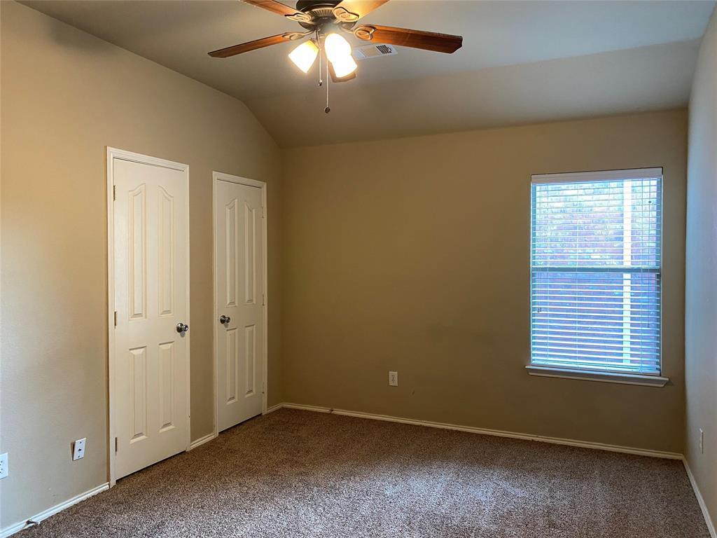 2033 Hanakoa Falls  Drive, Anna, Texas 75409 - acquisto real estate best listing listing agent in texas shana acquisto rich person realtor