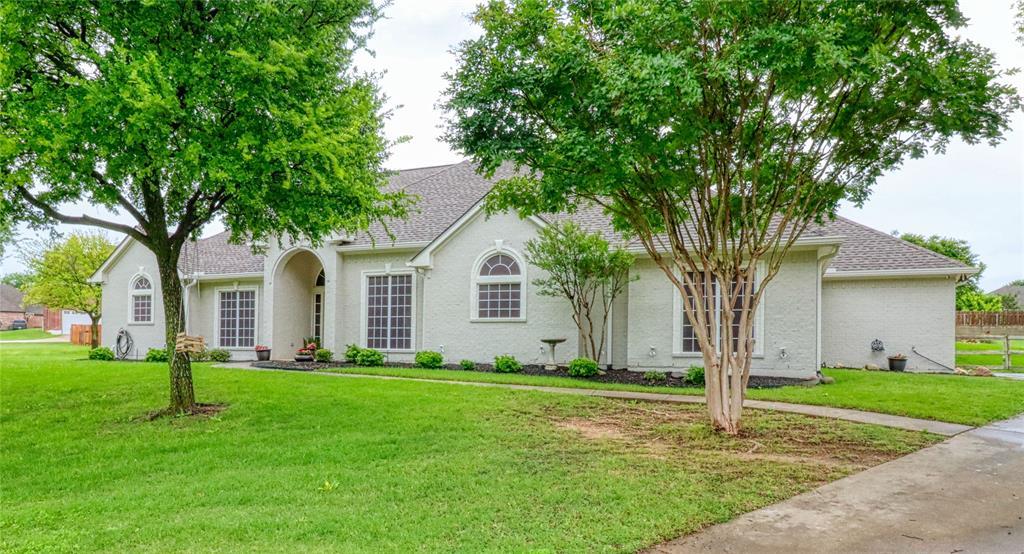 1320 Polo  Run, Midlothian, Texas 76065 - acquisto real estate best allen realtor kim miller hunters creek expert