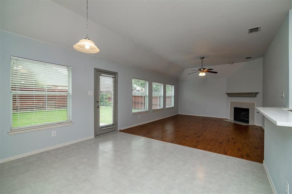 503 DOVER PARK  Trail, Mansfield, Texas 76063 - acquisto real estate best designer and realtor hannah ewing kind realtor