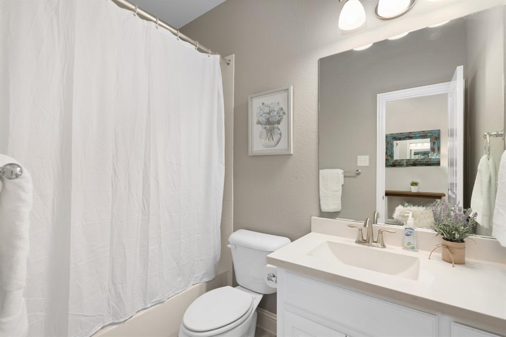 1425 Bird Cherry  Lane, Celina, Texas 75078 - acquisto real estate best celina realtor logan lawrence best dressed realtor