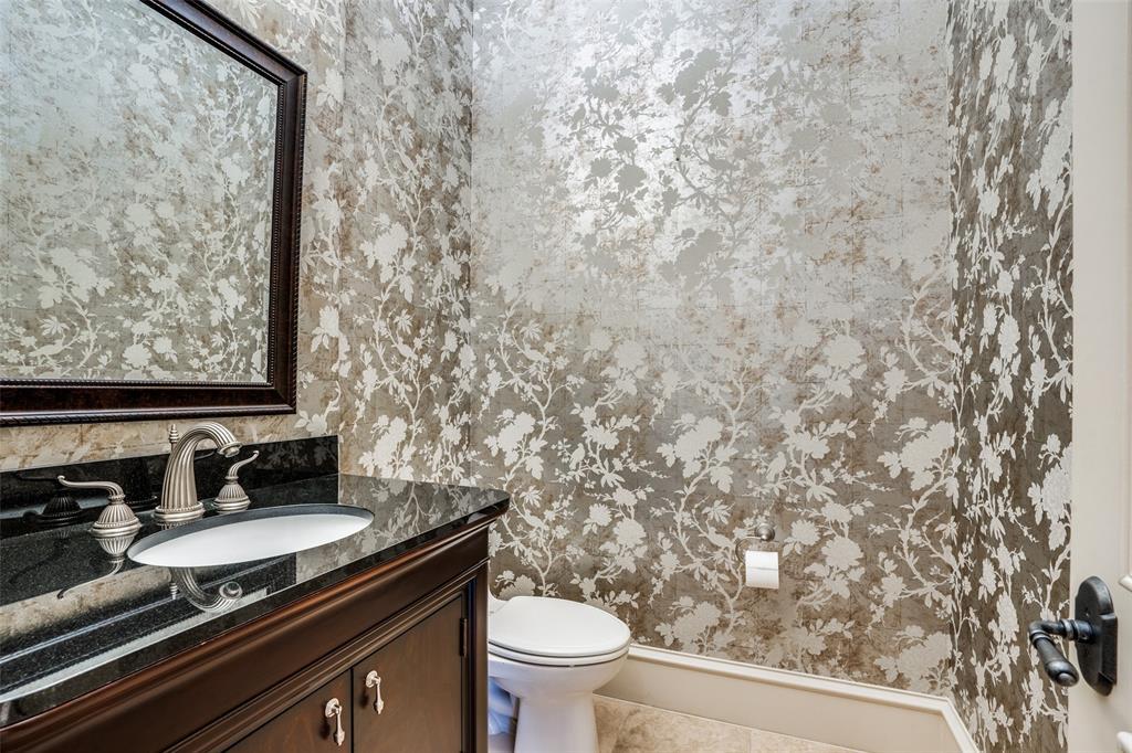 2508 Provine  Road, McKinney, Texas 75072 - acquisto real estate best realtor foreclosure real estate mike shepeherd walnut grove realtor