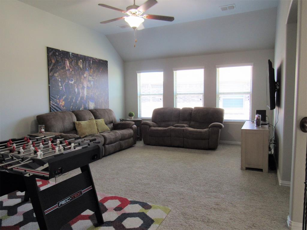175 Baldwin  Drive, Fate, Texas 75189 - acquisto real estate best negotiating realtor linda miller declutter realtor