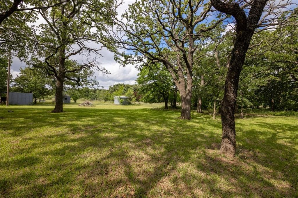 732 County Road 4797  Springtown, Texas 76082 - acquisto real estate best realtor westlake susan cancemi kind realtor of the year