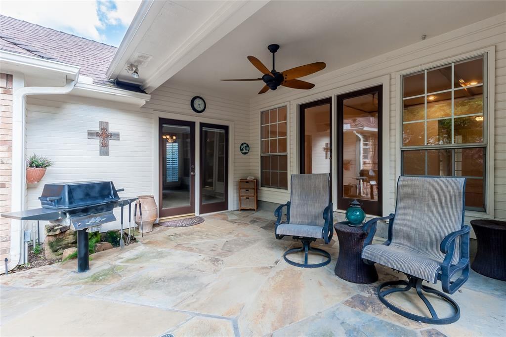 616 Bethel School  Road, Coppell, Texas 75019 - acquisto real estate best realtor westlake susan cancemi kind realtor of the year
