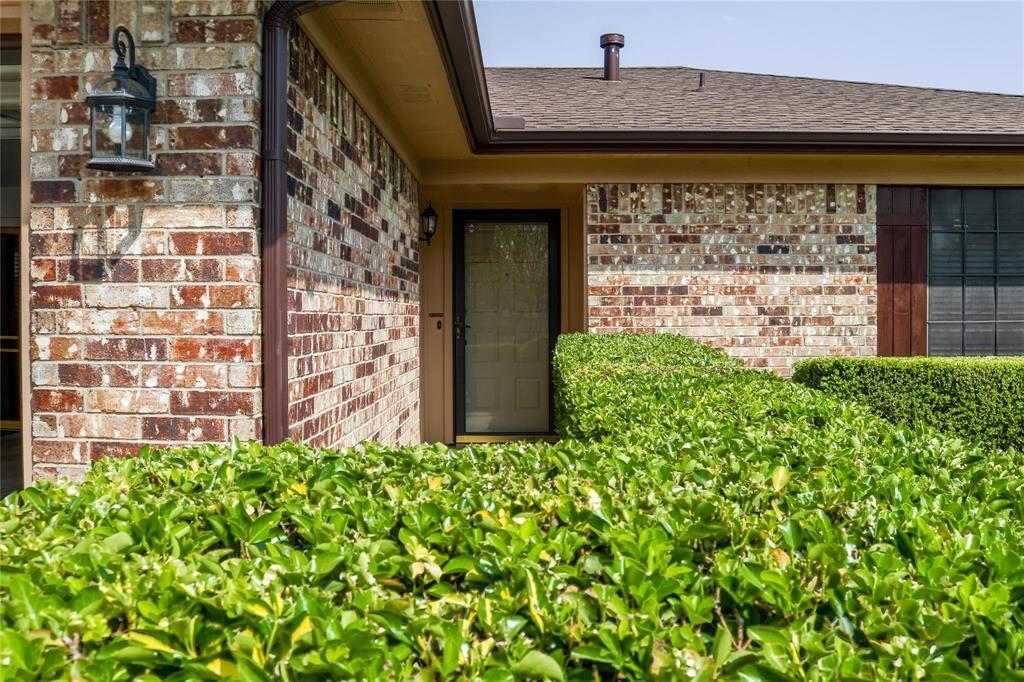 7112 Wayfarer  Trail, Fort Worth, Texas 76137 - Acquisto Real Estate best mckinney realtor hannah ewing stonebridge ranch expert