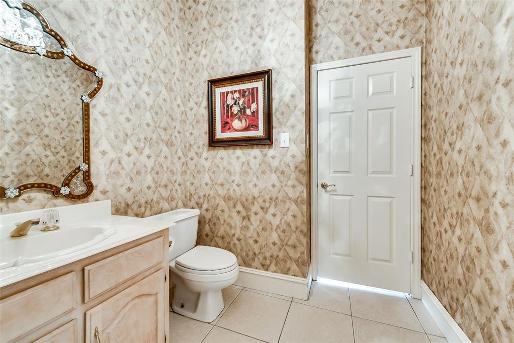 3613 Stonington  Drive, Plano, Texas 75093 - acquisto real estate best photo company frisco 3d listings