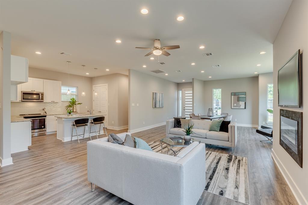 6707 Prosper  Street, Dallas, Texas 75209 - acquisto real estate best plano real estate agent mike shepherd