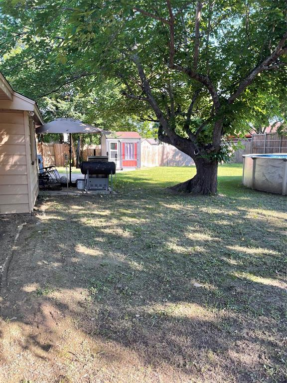 3413 Wendell  Drive, North Richland Hills, Texas 76117 - acquisto real estate best realtor westlake susan cancemi kind realtor of the year