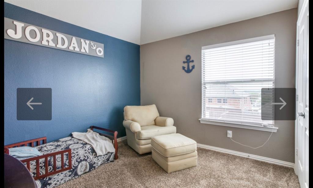 3245 Button Bush  Drive, Fort Worth, Texas 76244 - acquisto real estate best listing agent in the nation shana acquisto estate realtor