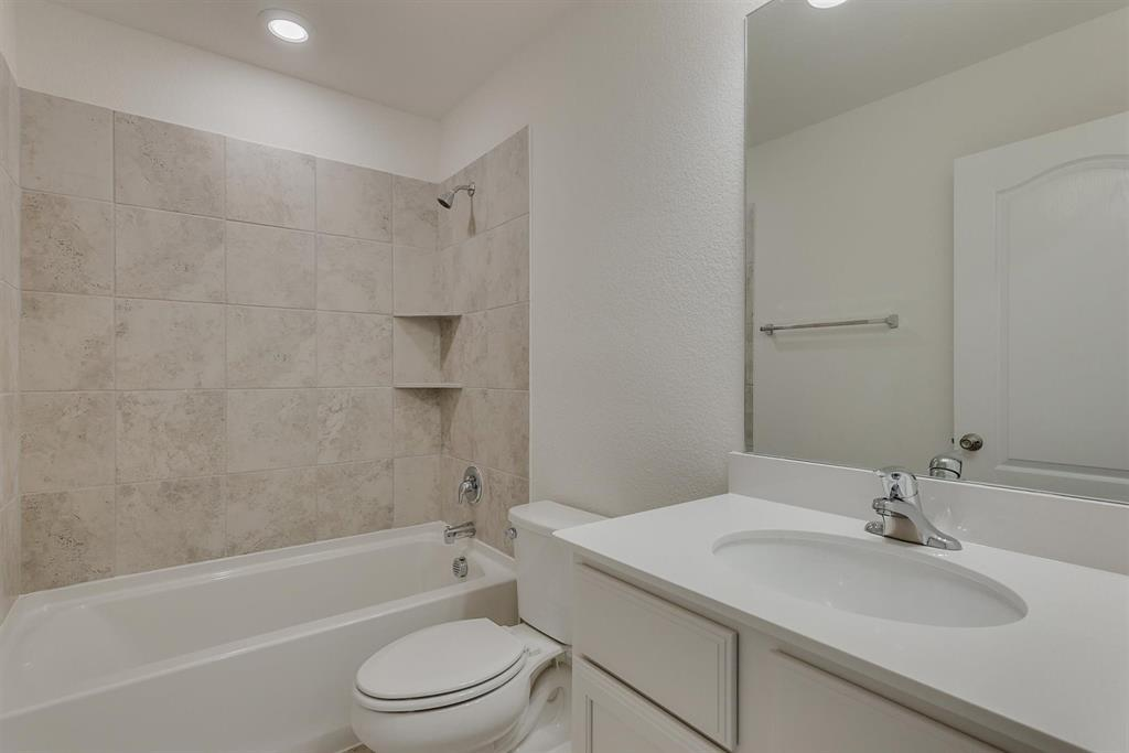 2633 Wheeler  Avenue, Aubrey, Texas 76227 - acquisto real estate best realtor dallas texas linda miller agent for cultural buyers