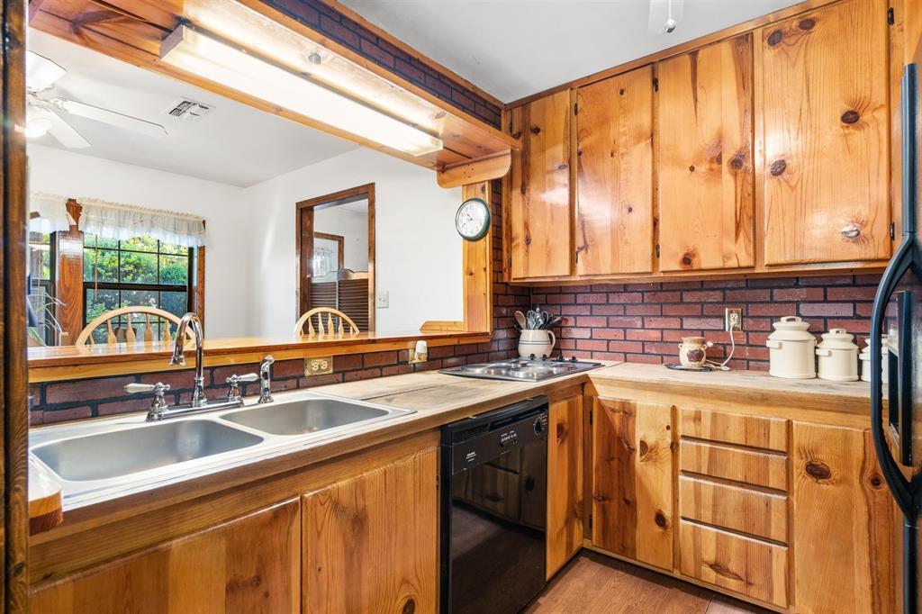 8741 Aspen  Trail, Big Sandy, Texas 75755 - acquisto real estate best designer and realtor hannah ewing kind realtor
