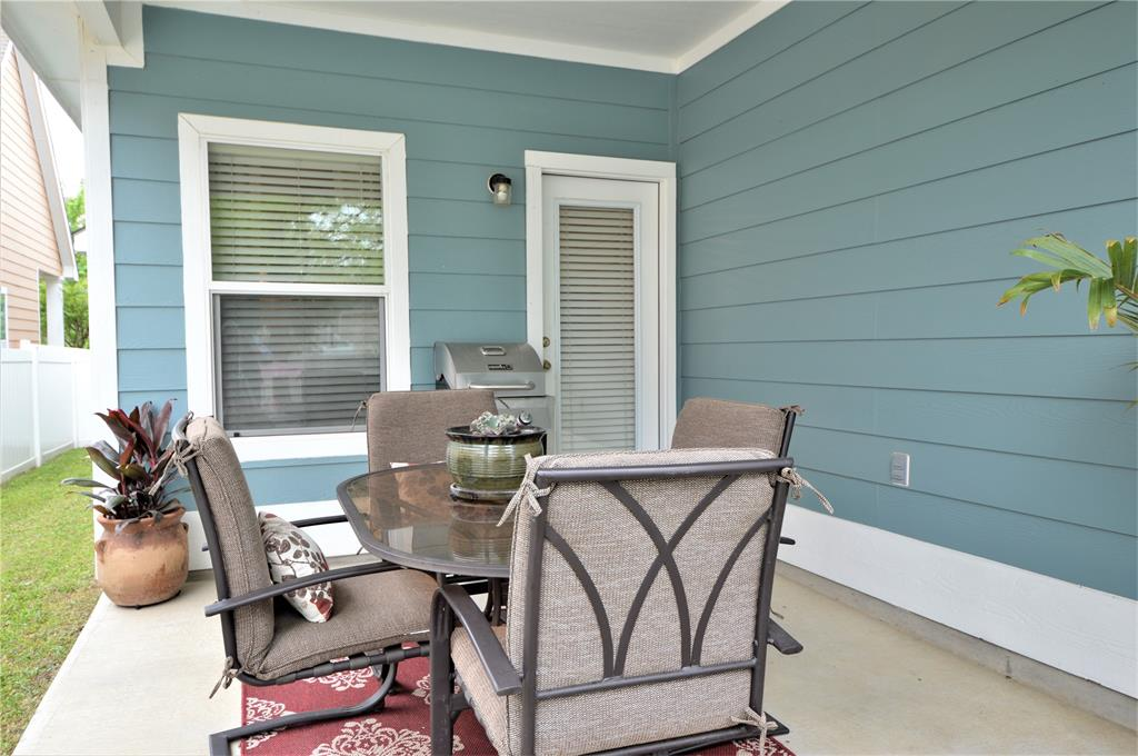 917 Appalachian  Lane, Savannah, Texas 76227 - acquisto real estate best frisco real estate agent amy gasperini panther creek realtor