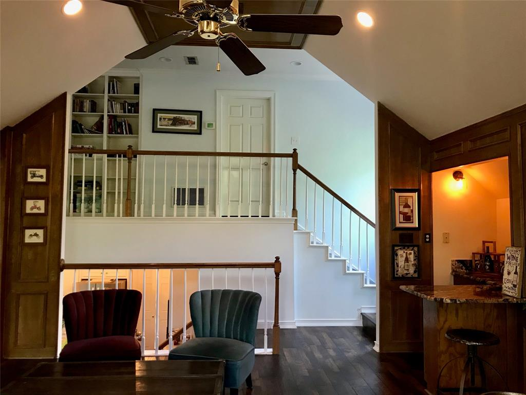18 Remington  Drive, Highland Village, Texas 75077 - acquisto real estate best frisco real estate agent amy gasperini panther creek realtor