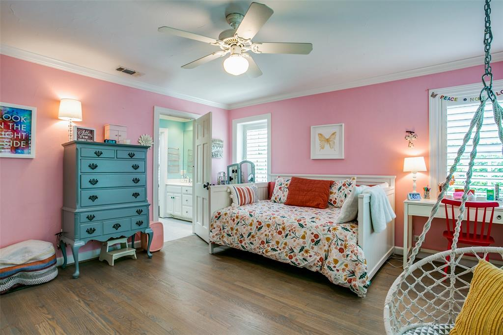 6738 Avalon  Avenue, Dallas, Texas 75214 - acquisto real estate best realtor westlake susan cancemi kind realtor of the year