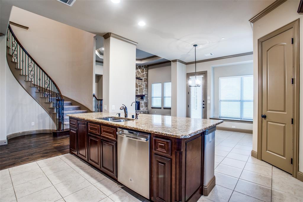 901 Turnberry  Lane, Lucas, Texas 75002 - acquisto real estate best luxury buyers agent in texas shana acquisto inheritance realtor