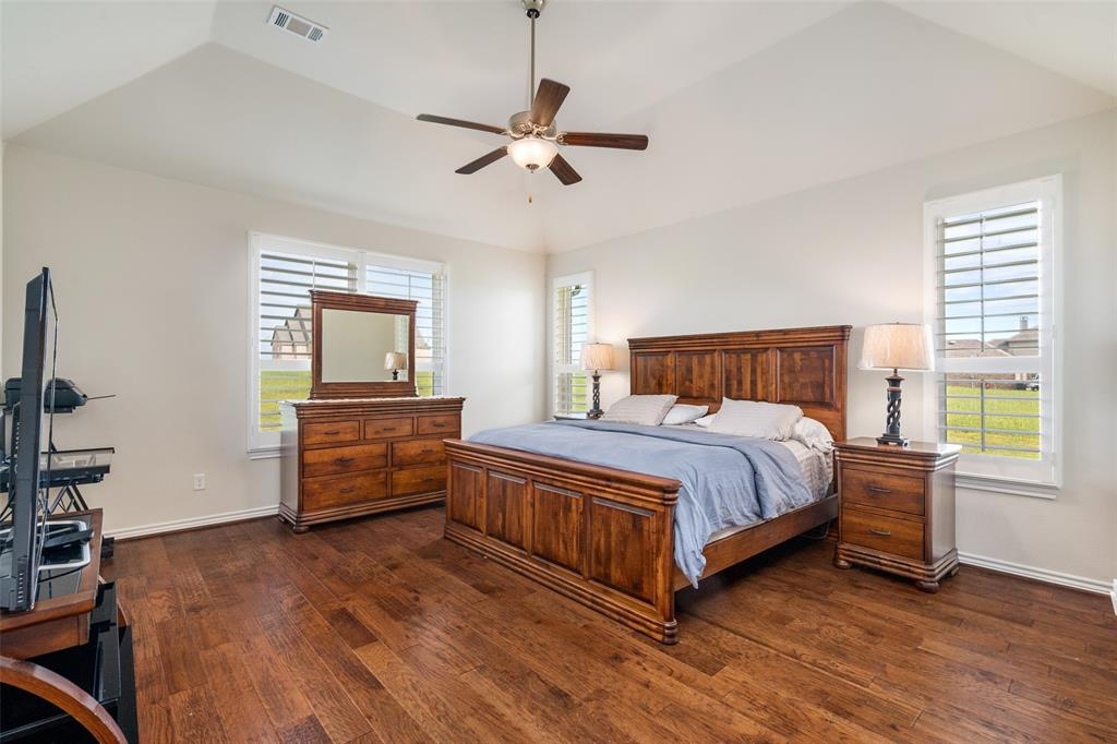 7061 Whispering Oaks  McKinney, Texas 75071 - acquisto real estate best designer and realtor hannah ewing kind realtor