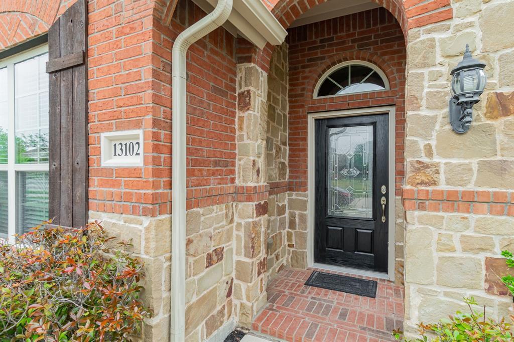 13102 Courtney  Drive, Frisco, Texas 75033 - Acquisto Real Estate best mckinney realtor hannah ewing stonebridge ranch expert