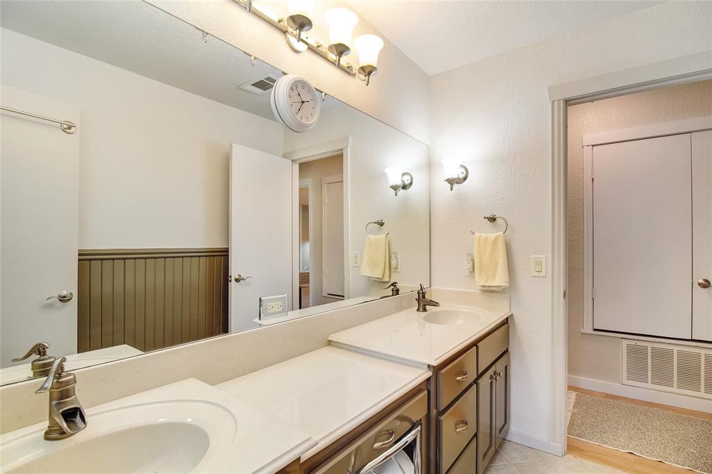 663 FM 2882  Mount Pleasant, Texas 75455 - acquisto real estate best designer and realtor hannah ewing kind realtor