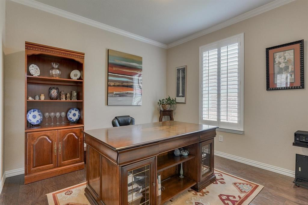 7110 Marsalis  Lane, Frisco, Texas 75036 - acquisto real estate best luxury buyers agent in texas shana acquisto inheritance realtor