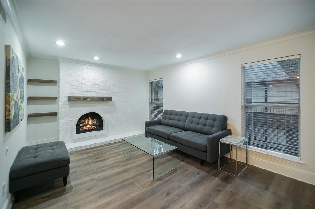 7734 Meadow  Road, Dallas, Texas 75230 - Acquisto Real Estate best mckinney realtor hannah ewing stonebridge ranch expert