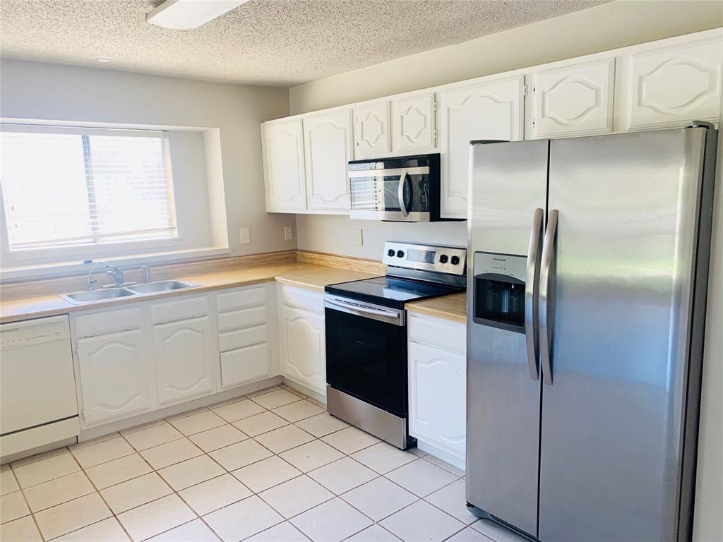 431 Wellington  Drive, Mesquite, Texas 75149 - acquisto real estate best prosper realtor susan cancemi windfarms realtor