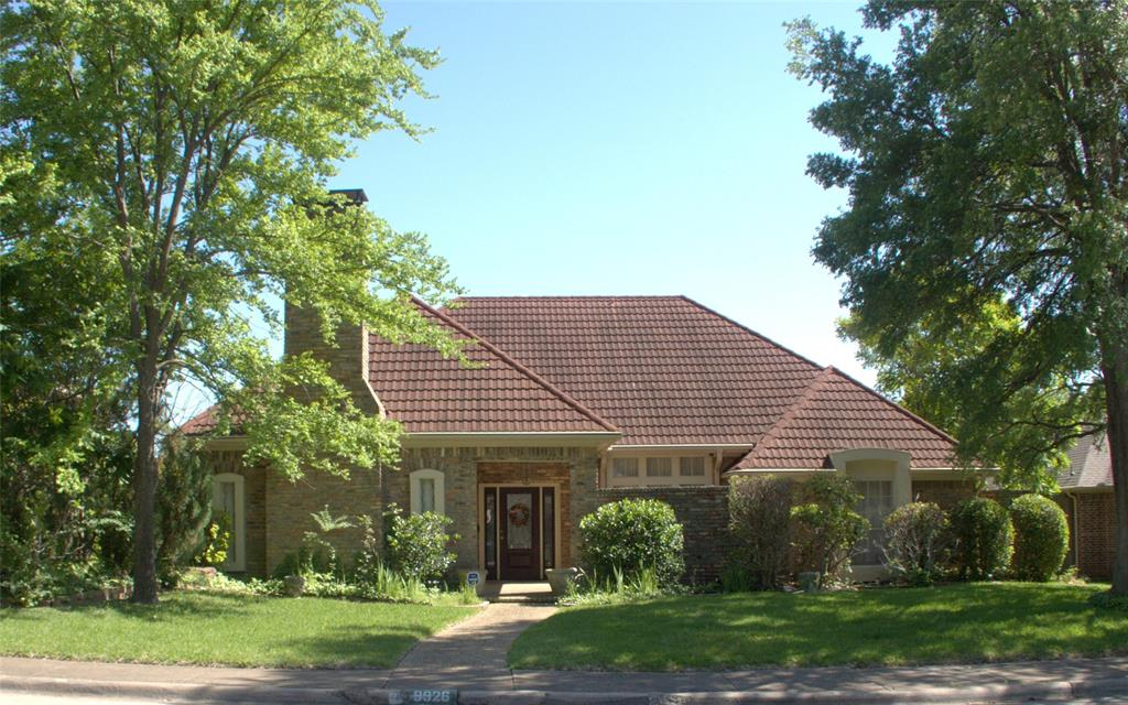 9926 Chimney Hill  Lane, Dallas, Texas 75243 - Acquisto Real Estate best plano realtor mike Shepherd home owners association expert