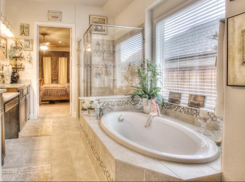 8117 Haltered Horse  Lane, Frisco, Texas 75036 - acquisto real estate best investor home specialist mike shepherd relocation expert