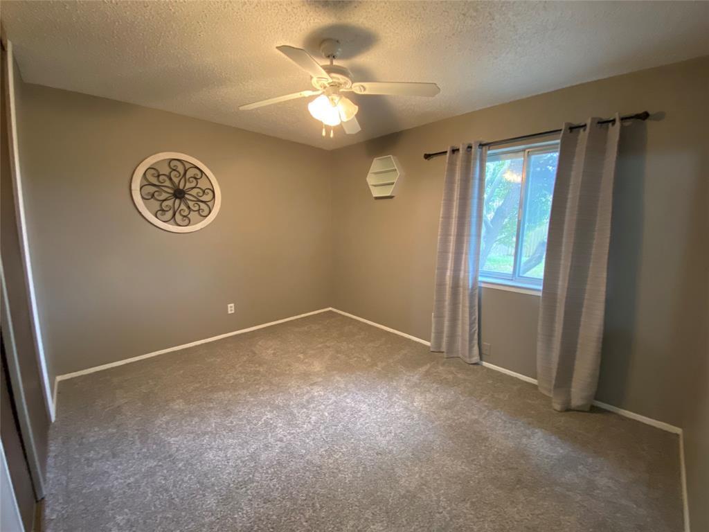 616 Via Sevilla  Mesquite, Texas 75150 - acquisto real estate best luxury buyers agent in texas shana acquisto inheritance realtor
