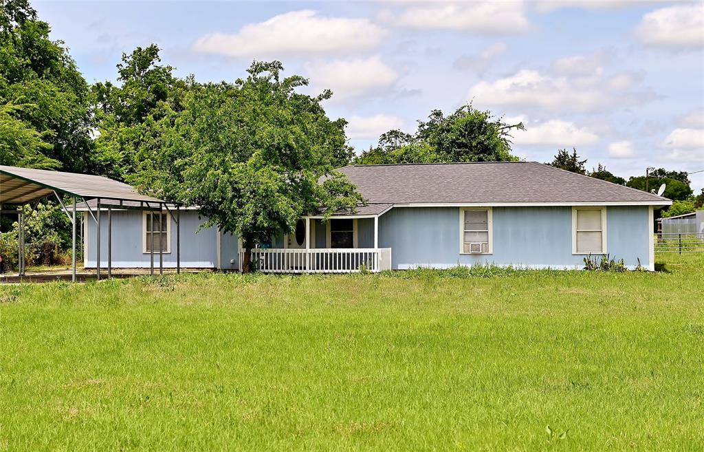 19335 Fm 986  Terrell, Texas 75160 - Acquisto Real Estate best plano realtor mike Shepherd home owners association expert