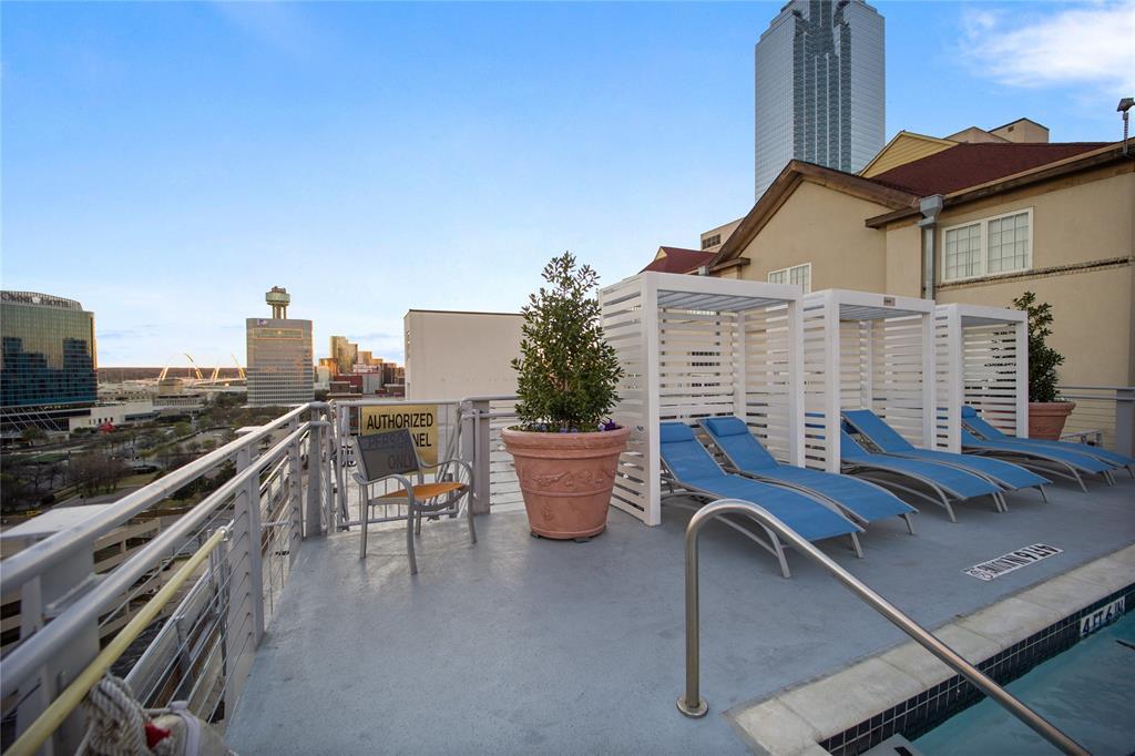 1122 Jackson  Street, Dallas, Texas 75202 - acquisto real estate nicest realtor in america shana acquisto