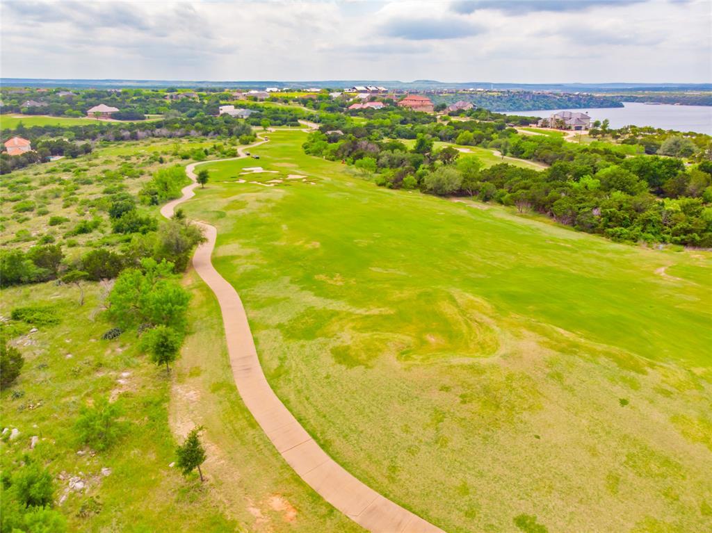 Lot218 Oak Tree  Drive, Graford, Texas 76449 - acquisto real estate best relocation company in america katy mcgillen