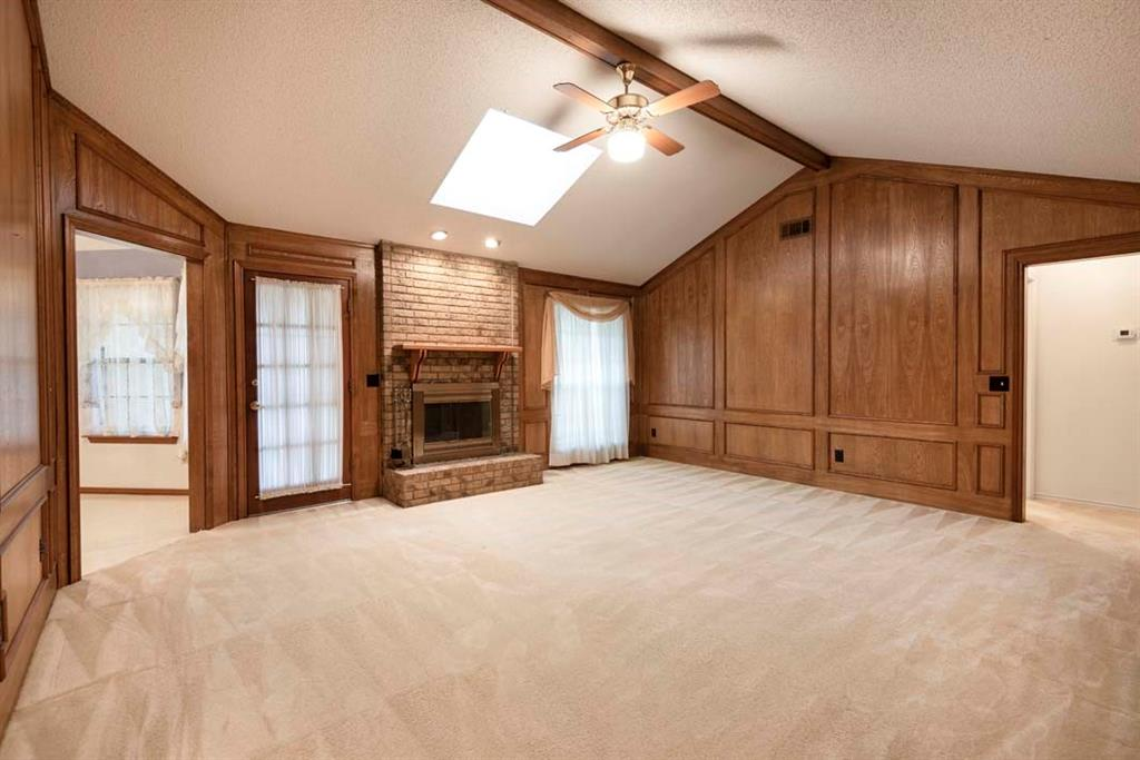 3237 Topaz  Way, Plano, Texas 75023 - acquisto real estate best new home sales realtor linda miller executor real estate