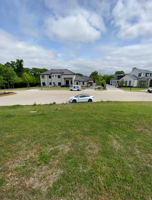 505 Lakeway  Allen, Texas 75013 - acquisto real estate best allen realtor kim miller hunters creek expert