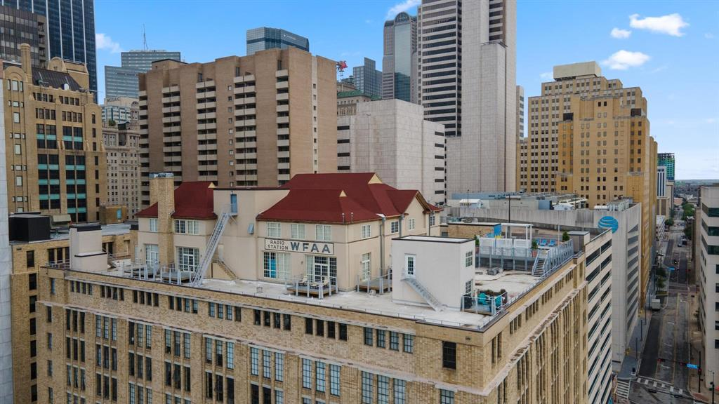 1122 Jackson  Street, Dallas, Texas 75202 - acquisto real estate mvp award real estate logan lawrence