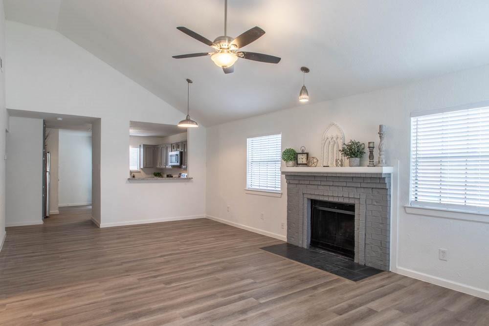 807 Windcrest  Drive, Keller, Texas 76248 - Acquisto Real Estate best mckinney realtor hannah ewing stonebridge ranch expert
