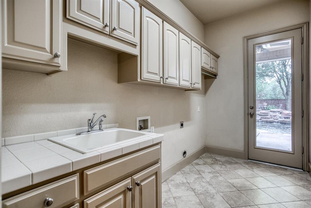 5145 Shoreline  Drive, Frisco, Texas 75034 - acquisto real estate agent of the year mike shepherd