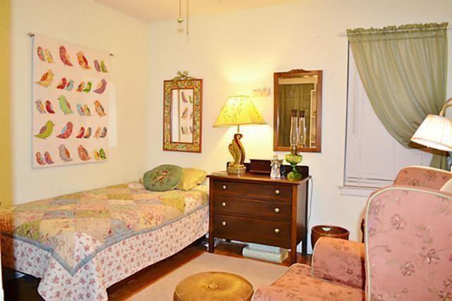 1716 Redwood  Place, Denton, Texas 76209 - acquisto real estate best highland park realtor amy gasperini fast real estate service