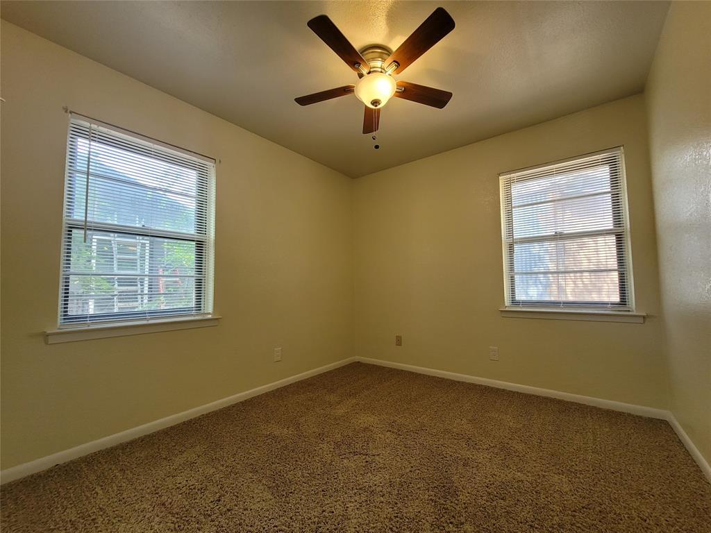 3909 Titan  Trail, Denton, Texas 76209 - acquisto real estate best real estate company to work for