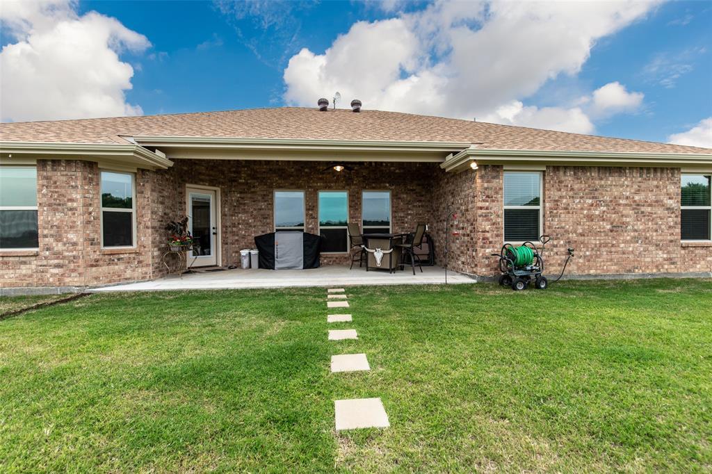 2465 Sunfish  Point, Bluff Dale, Texas 76433 - acquisto real estate smartest realtor in america shana acquisto