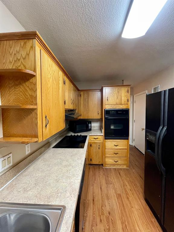 313 Nottingham  Drive, Irving, Texas 75061 - acquisto real estate best designer and realtor hannah ewing kind realtor