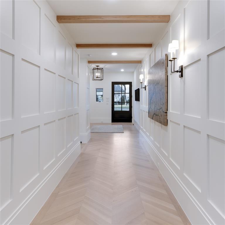 6516 Stichter  Avenue, Dallas, Texas 75230 - acquisto real estate best real estate company to work for