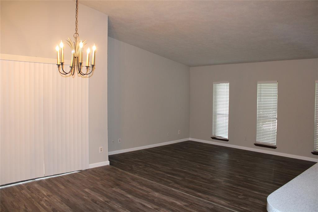 4905 Brandenburg  Lane, The Colony, Texas 75056 - acquisto real estate best prosper realtor susan cancemi windfarms realtor